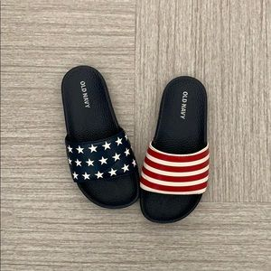Old Navy Kids Sandals